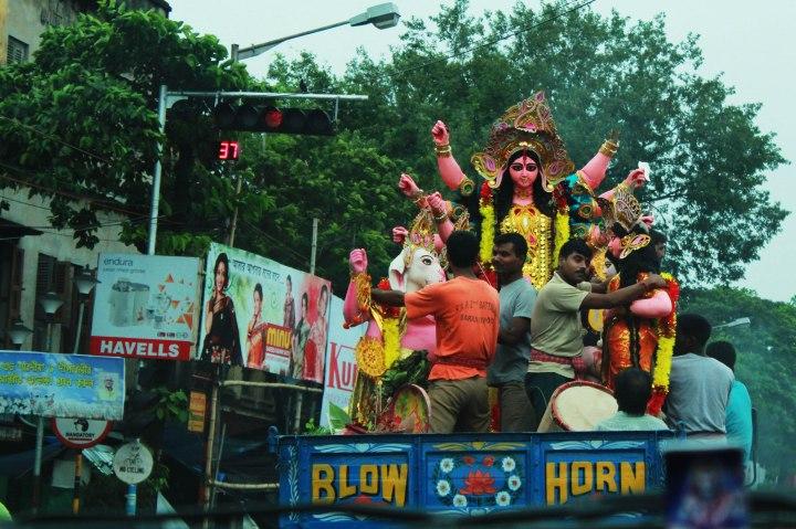 Photo: Hamsini Hariharan